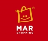 MAR Shopping Algarve inaugura primeira 'Pet Area' do país com serviço de dog-sitting