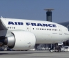 AIR FRANCE RETOMA VOOS ENTRE FARO E PARIS A 6 DE MAIO