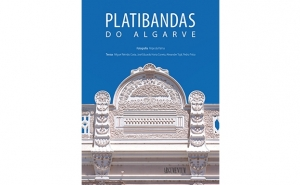Platibandas do Algarve
