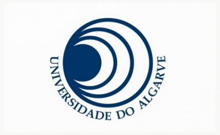 Covid-19: Universidade do Algarve inicia análises para despistagem do novo coronavírus